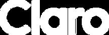 claro-logo-white_3x.png