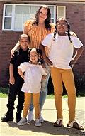 Lea with older kids.jpg