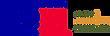 GBFB Logo.png