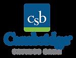CSB_Logo.png