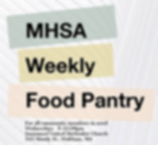 Food Pantry Web Banner.jpg