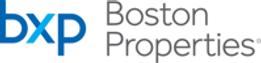 Boston Properties logo.png