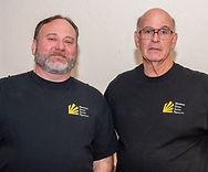 Pat and Bob.jpg