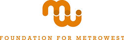 Foundation for MetroWest Stacked Logo.jp