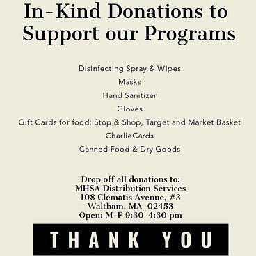 Inkind donations banner.jpg
