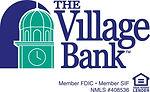 The Village Bank logo.jpg