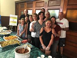 Jerome Family at Soup Kitchen.jpg