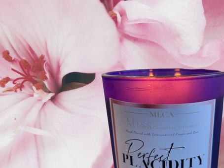 Is your candle safe?