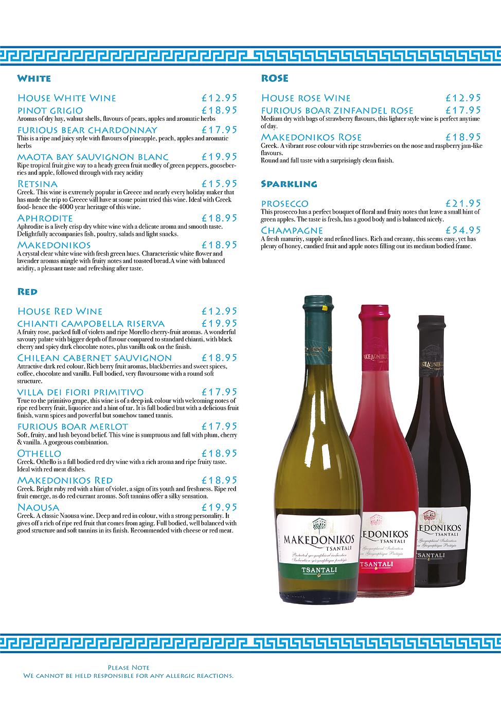 Nikoz Wine Menu A4 2017-02.png