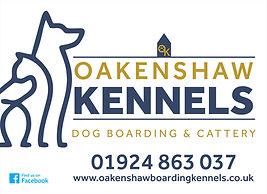 OakenshawKennels logo .jpg