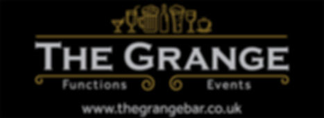 TheGrange web logo.jpg