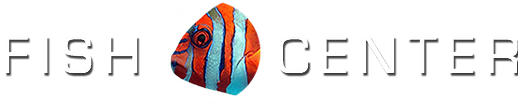fishcenter-logo_mammoth.png