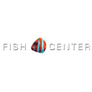 FishCenter Live | adult swim