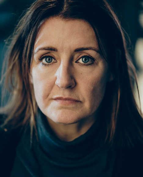 Michelle Darkin Price