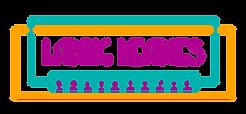 Lading Leadies Logo.png