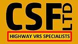 CSF Ltd Logo.jpg