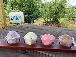 ice cream flight.jpg