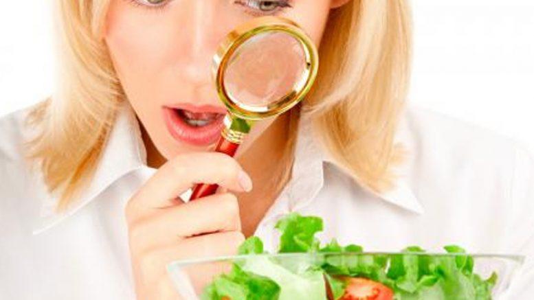 Ortorexia nerviosa - Nutricionista Vegetariana Karina Herrera