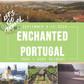 Portugal Retreat September 9-15, 2019