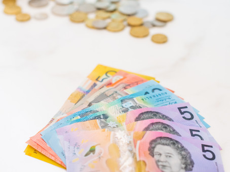 What Do You Need to Know About Your Legal Rights to Recover Debts in Australia?