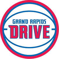 1200px-Grand_Rapids_Drive_logo.svg.png