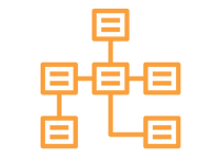 Related Documents Icon