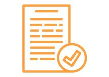 Datahaven Automated Data Entry Icon