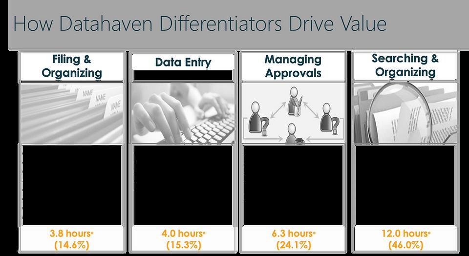 Datahaven White Label Value.png