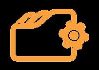 Document Classification Icon