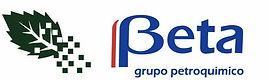Logo_GPB.jpg