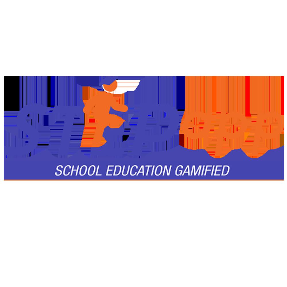stepapp.png