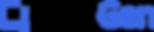 chatgen-logo3.png