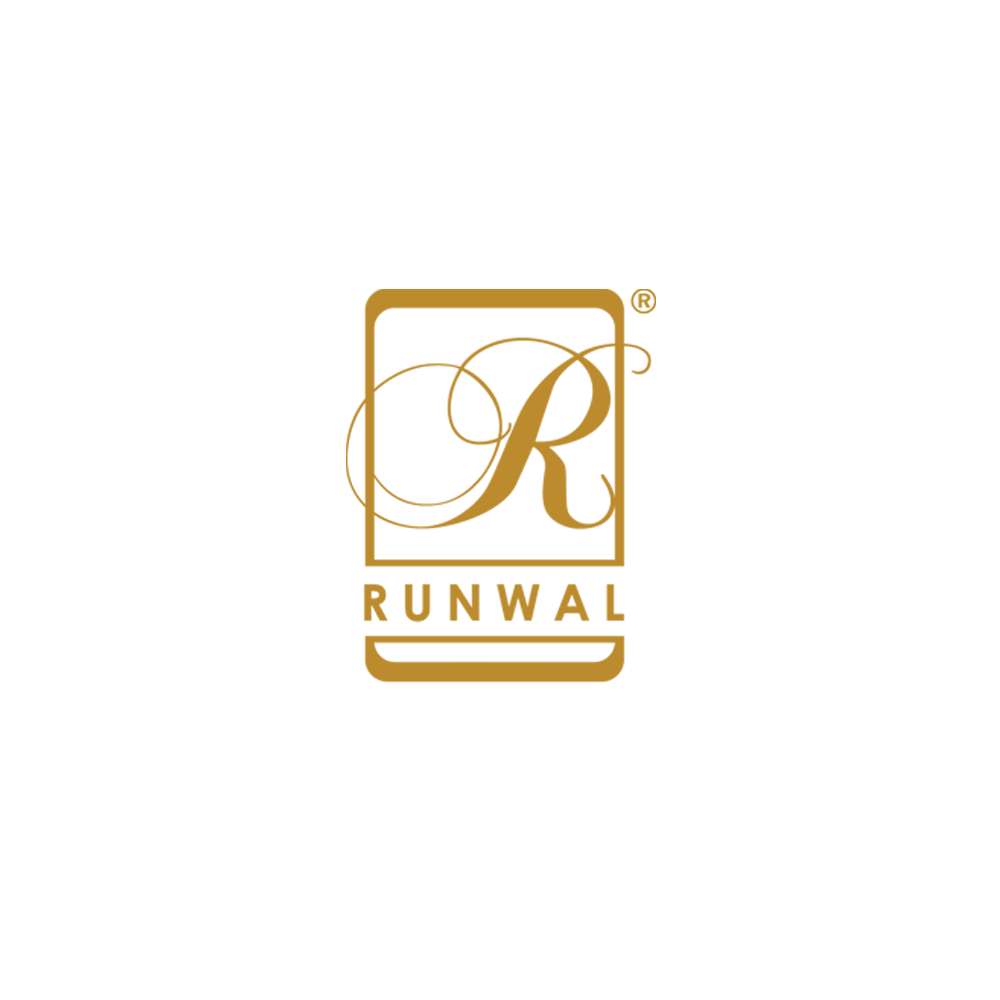 runwal.png