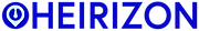 Heirizon-Logo.ca3e1384.png