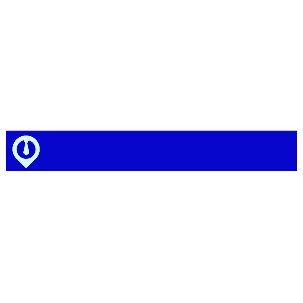 heirizon.png