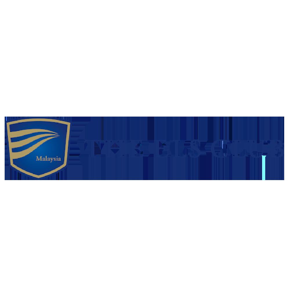 the els club.png
