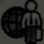 world_international_business_man-512.png