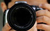 Bruidsfotografie, lens fotograaf,