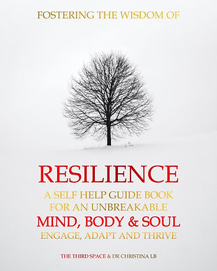 Fostering%20The%20Wisdom%20of%20Resilience%20-%20Mind%20Body%20Soul_edited.jpg