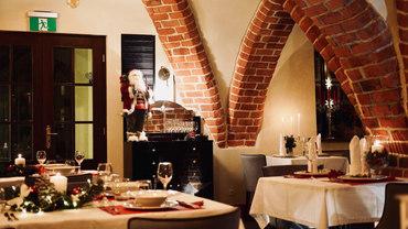 Restauracja Świętoszek Tartuffe wigilia1.jpg