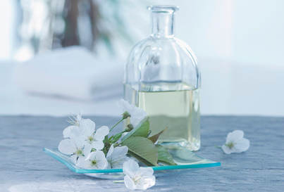 The Many Benefits of  Essential Oil Therapy  Aromatherapy