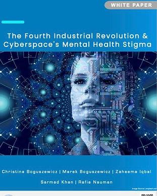 The%20Fourth%20Industrial%20Revolution%20%26%20CYberspace's%20Mental%20Health%20Stigma_edi