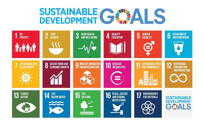 Sustainable%20Development%20Goal%20Icon_
