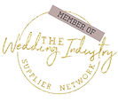 Wedding Insdustry Supplier Network
