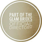 Glam Brides.jpg
