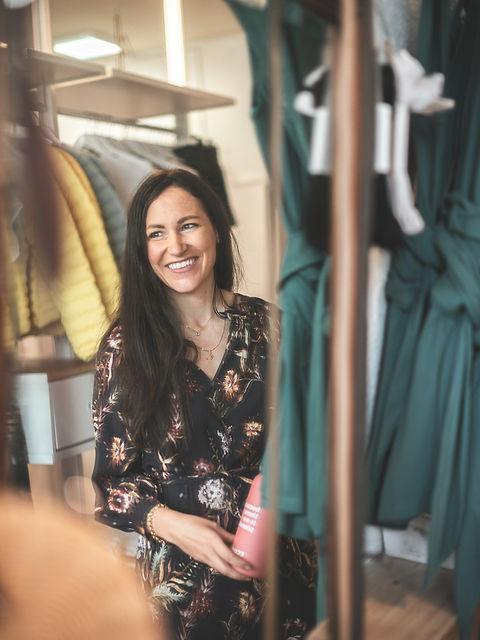 Marie-Montibert-Mode_Boutique_Organic_Dr