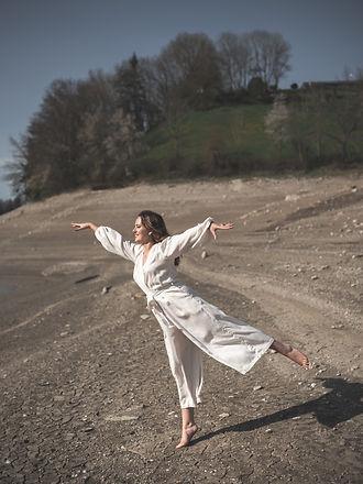 Marie_Montibert-Mode_Shooting-Organic_Dr