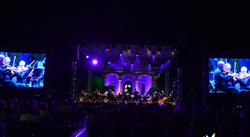 International Pan Flute Festival 2016