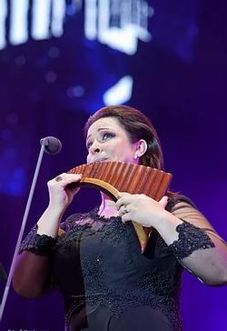Claudia Diaconu Iordache