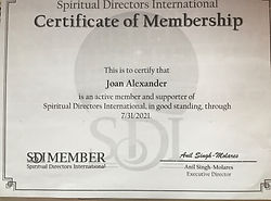 SDI certificate 2021.JPG